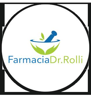 Farmacia Rolli Dott. Marino
